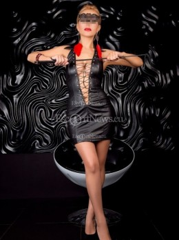 Miss Elena - Escort Erin Rose | Girl in Barcelona